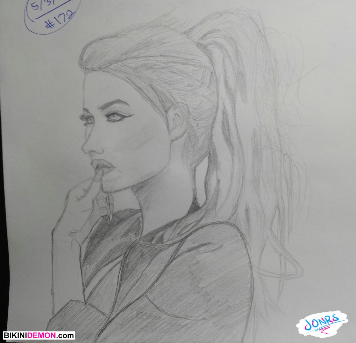 2017 sketch 6