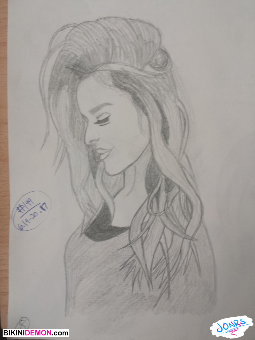 sketch_round2_03