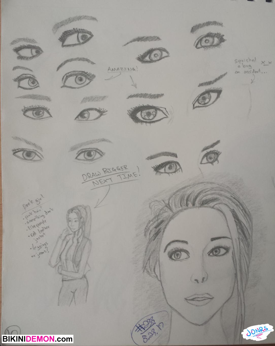 sketch_round2_05