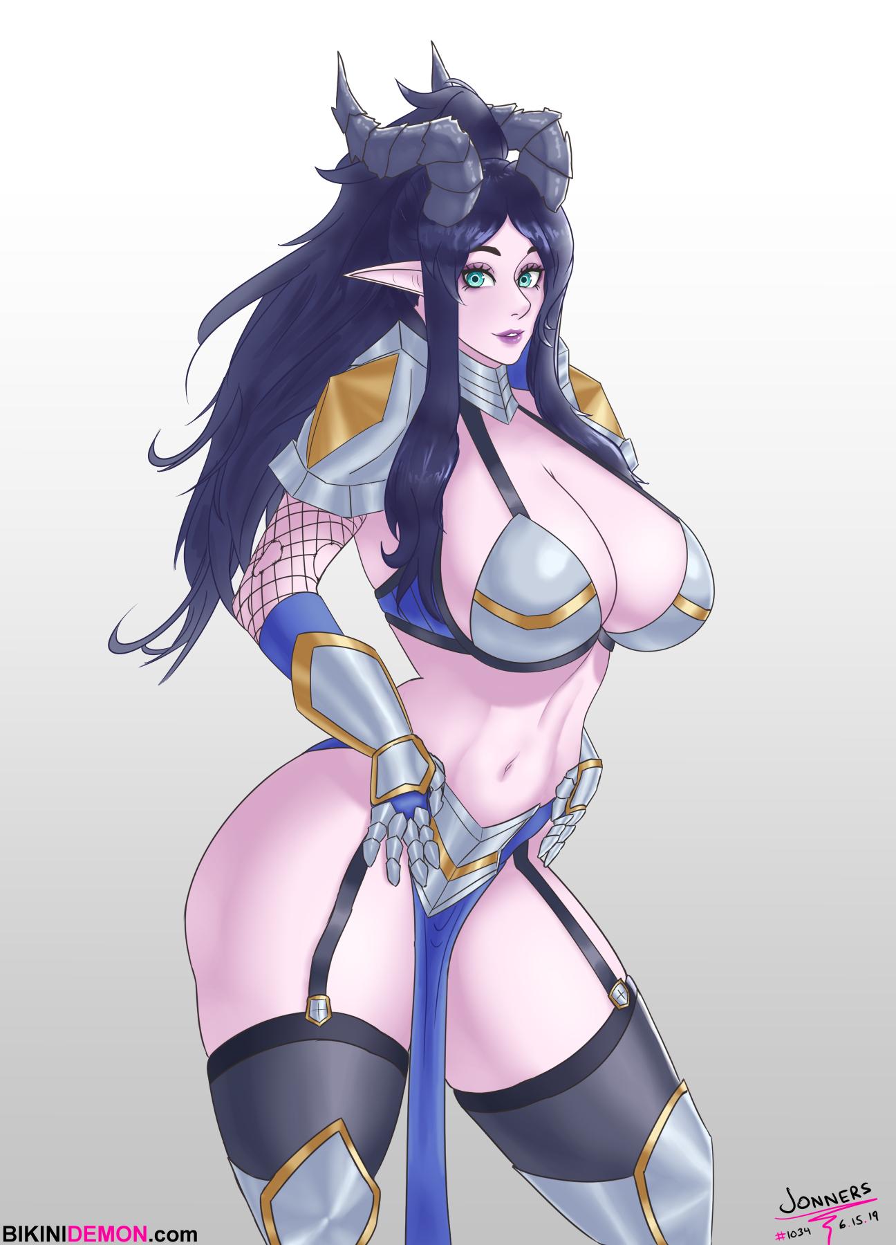 elfy_warrior